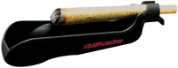 RAW Catcher 2