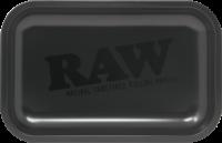 RAW Murder'd Tray