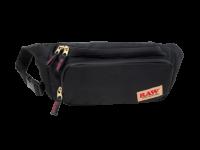 RAW Sling Bag