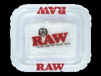 RAW-Tray-Float