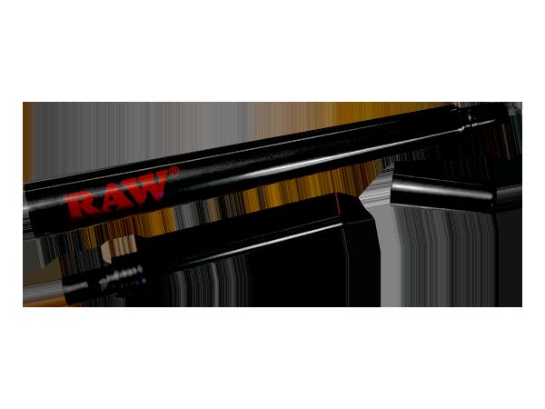 RAW-RAWL-Pen1